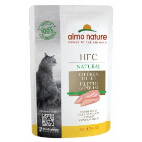 Almo Nature | HFC Natural | Saszetka 55g
