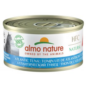 Almo Nature | HFC Natural | Puszka 70g
