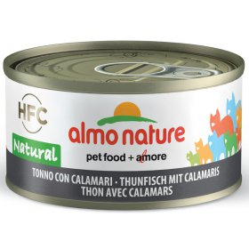 Almo Nature | HFC Jelly | Puszka 70g